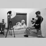 photo_shoot