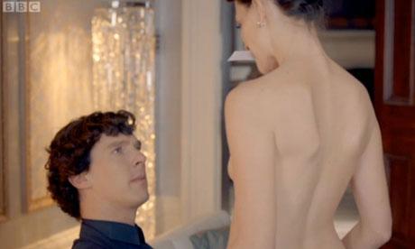 Sherlock-Benedict-Cumberb-007