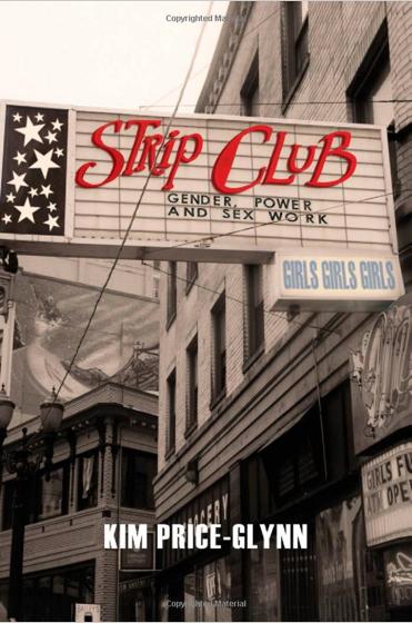 StripClubPrice-Glynn