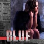 Blue_web_series
