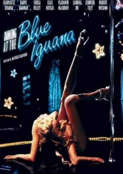 blueiguanacover
