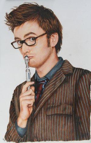 (image via ask-the-tenth-doctor,tumblr.com)