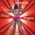 migrant sex worker graphic