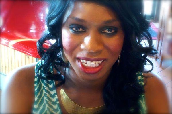 Monica Jones (via indiegogo)