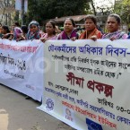 1393867713-sex-worker-rights-day-in-bangladesh_4083987
