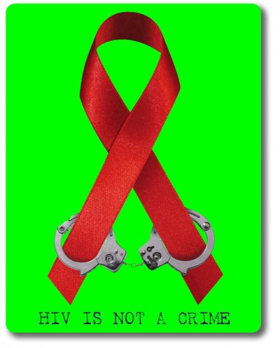 (Image via quipsnquills.com)