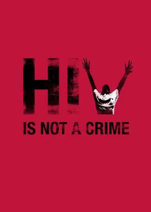 (Image via HIVisnotacrime.com)