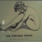 adungeonportableprison