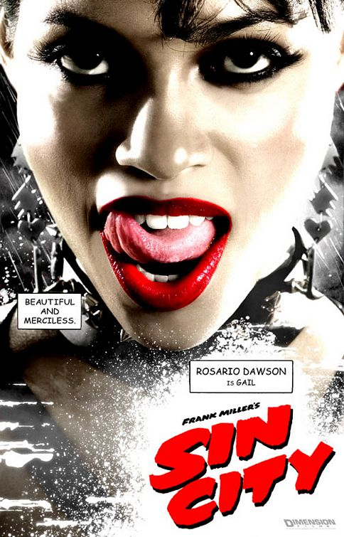 Sin City 1, via fanpop