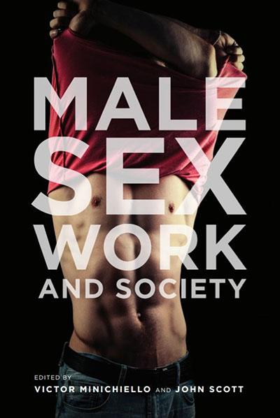 malesexworkers