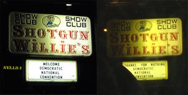 2008Shotguns