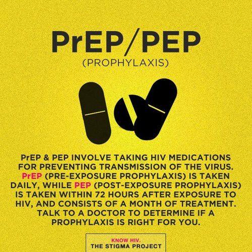 (Image by the Stigma Project, via Jessica Ladd's Pinterest.)