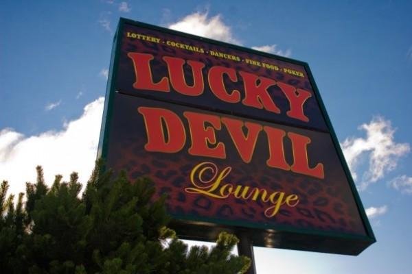image via Lucky Devil's Facebook page