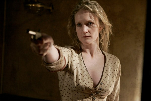 Trixie isn't taking any of your shit. (Still from Deadwood)