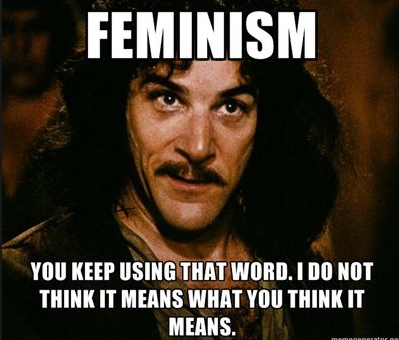 afeminismmeans