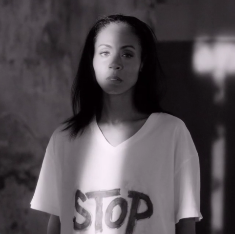 (Screenshot from a video by Jada Pinkett-Smith's anti-trafficking organization, Don't Sell Bodies)