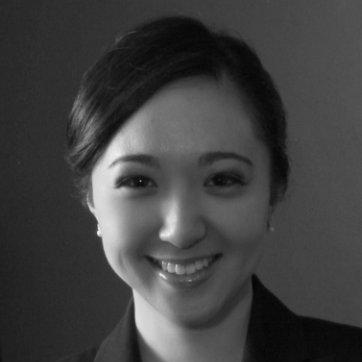 Katherine Chon. (Photo via Katherine Chon's Linkedin account)