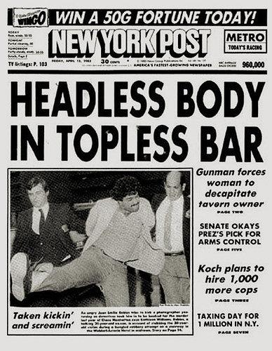 headlesstopless
