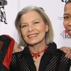 Candida Royalle at the 2013 Cinekink Awards. (Photo by Cropbot, via Wikimedia)