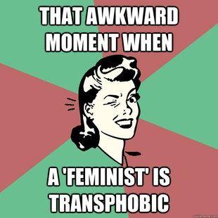 asarahfeministtransphobe