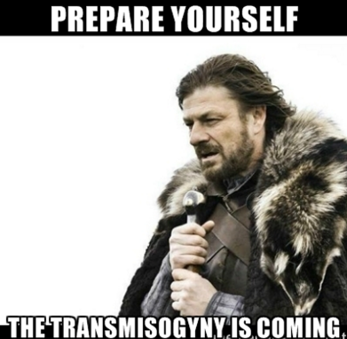 asarahtransmisogynycoming