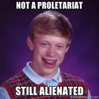 proletariat meme 2