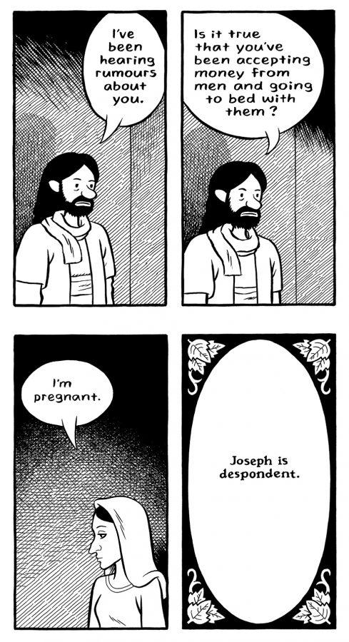 (Courtesy of Drawn & Quarterly)
