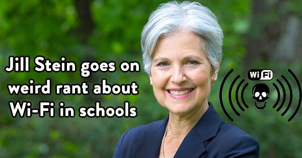 Jill-stein-rant-wi-fi-in-schools