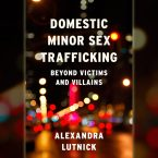 domesticminorsextrafficking