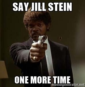 jillsteinpulpfiction