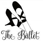 drake-the-ballet