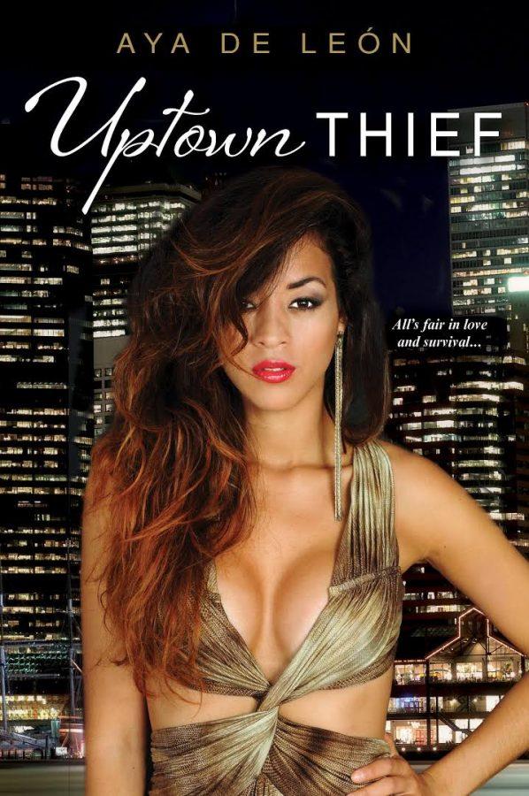 uptown-thief
