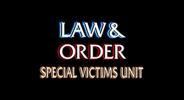 law-and-order