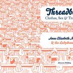 threadbare-titlepage