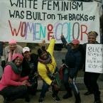 whitewomen2