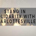 solidaritycharlottesville