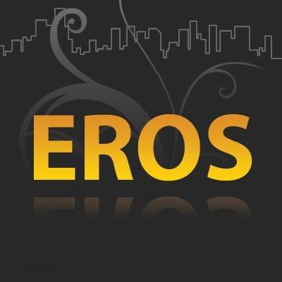 Eros escort services minnesota